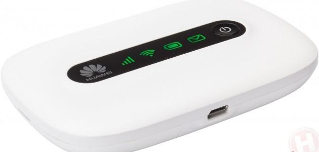 huawei_portable_mifi_router