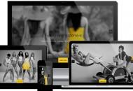 fullscreen--onepager-responsive-wordpress-theme_5302de7c296c4_w1500