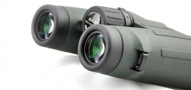 visionking_binoculars-birdwatching