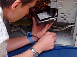 Computer Repair 6