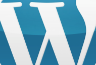 WordPress-710x575