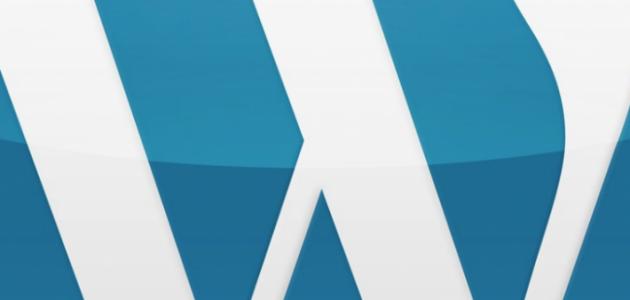 WordPress-710x575