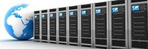 web hosting globe
