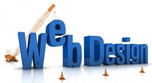 Web design 16