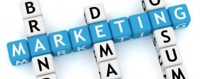 Consultant Marketing 13