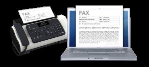 Fax Online 01