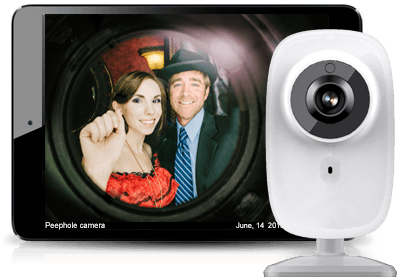 sc 1 st  Writetech & Why Install a Home Security Camera | Writetech