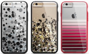 Iphone Case 16