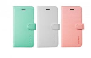 Iphone Case 17