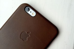 Iphone Case 18