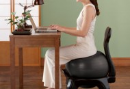 yoga ball chair 21