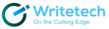 Writetech