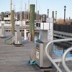 fuel dock 1