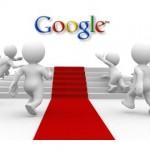seo google 2