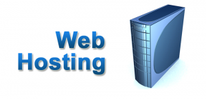 web-hosting-coupon-valid-2014