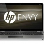 Laptop 02