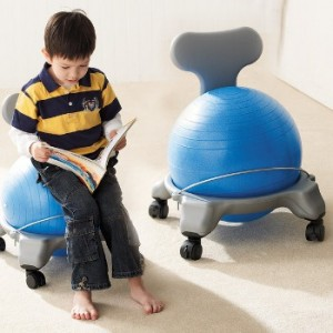 yoga ball chair 20
